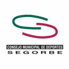 consejo_municipal_deportes_segorbe